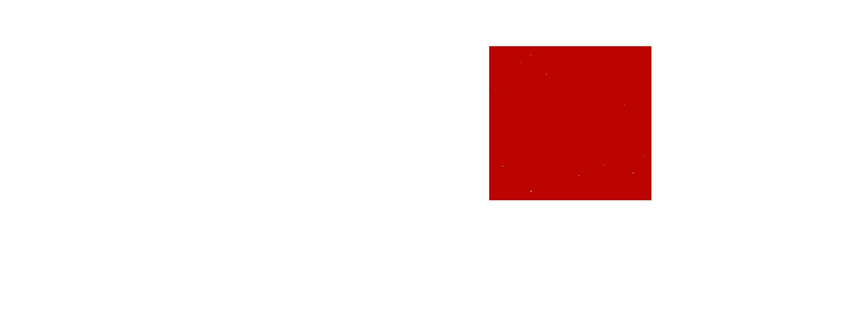 AVALON NAILS HAIR LASHES